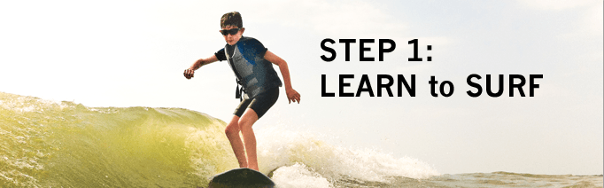 DFW-Surf-School-Learn-to-Surf