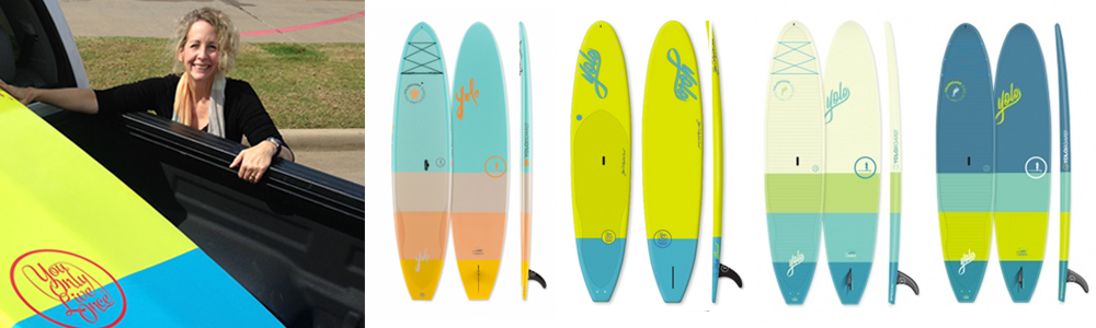 Yolo-Boards-For-Sale-Texas