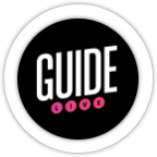 DFW-Surf-Featured-on-Guide-Live