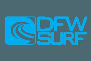 DFW_Surf_Logo