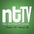 UNT-TV