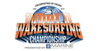 World-Wake-Surfing-Championship-2015-Logo