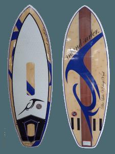 Inland-Surfer-Blue-Lake