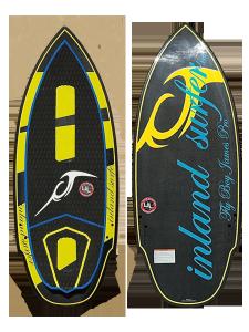 Inland-Surfer-James-Pro
