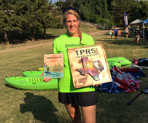 Linda-Mccoy-2015-Texas-Paddle-Racing-Series-Champ