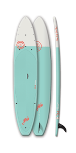 Yolo-Board-Ecotrainer