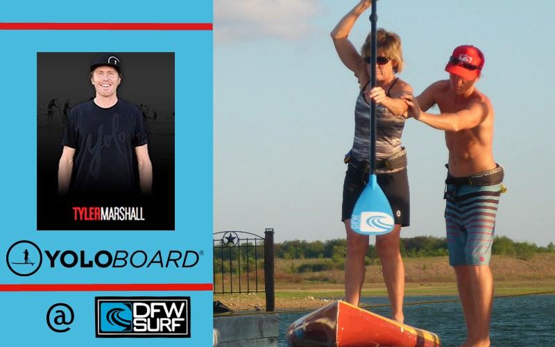 Yolo-Board-Tyler-Marshall-Clinic
