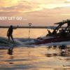 Wakesurf Wipeouts:  Best of 2017