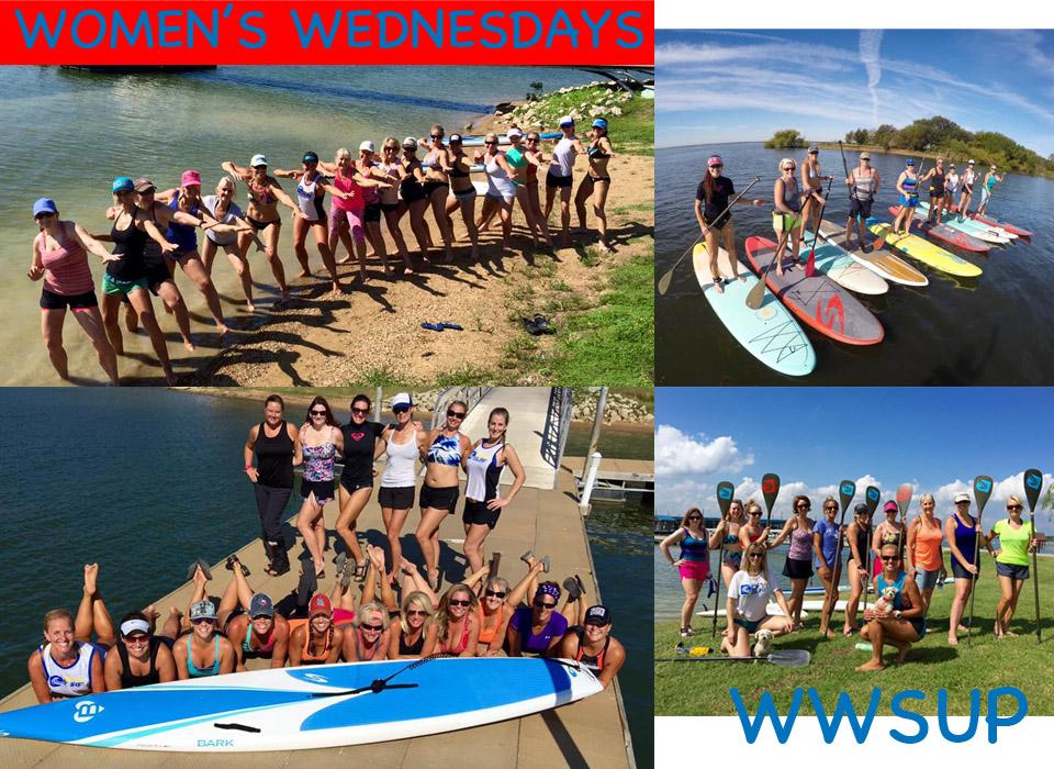 Womens-Wednesdays-DFW-Surf-Frisco