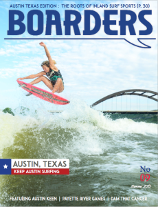 Ashley-Kidd-Boarders-Magazine