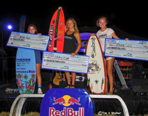 Ashley-Kidd-US-Open-Wakesurfing
