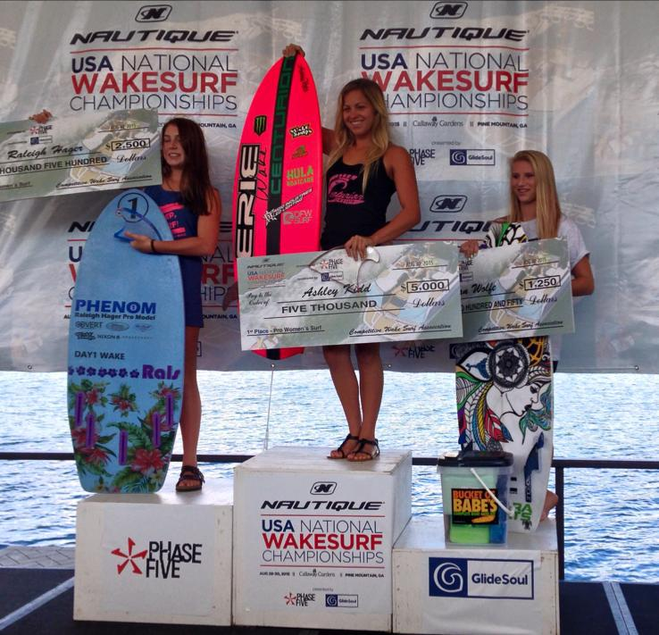 Ashley-Kidd-USA-National-Wakesurf-Champion-2015