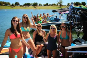 Lake-Life-Girls-Lake-Lewisville