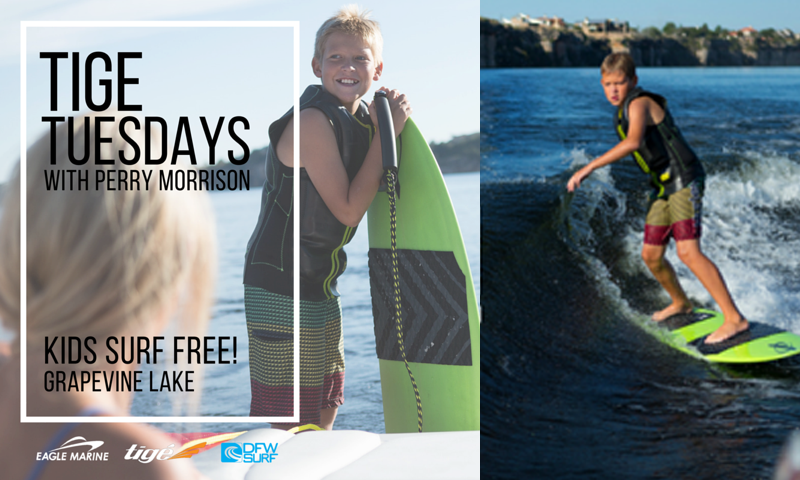 Tige-Tuesdays-Kids-Surf-Free-Lake-Grapevine