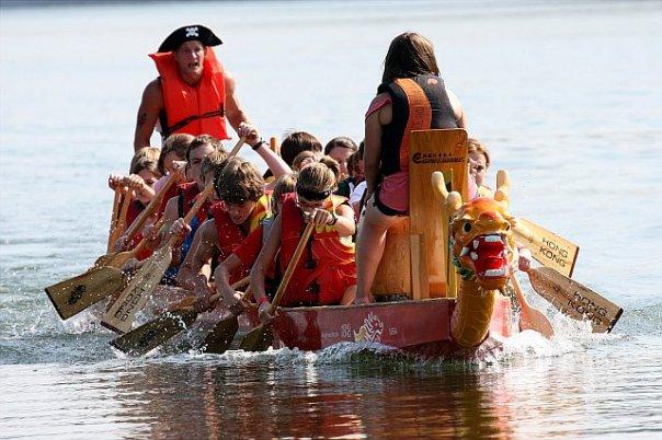 dragon-boating-dallas-with-rich-stewart