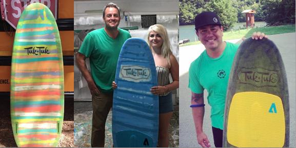 tuk-tuk-surfboards-austin-tx