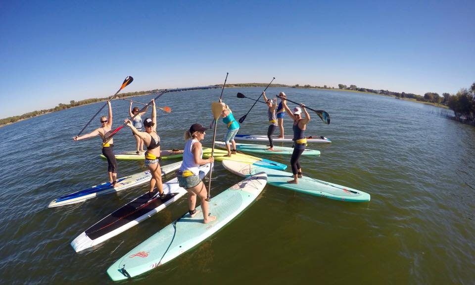 fall-paddling-in-north-texas-dfw-surf