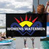 Hey Ladies!  Who is Ready for the 2018 Womens Watermen?